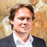 Frank van Veen