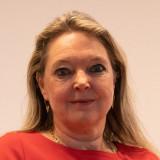 Henriette Verbeem