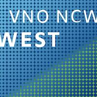 Logo VNO NCW West